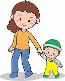 児童扶養手当1
