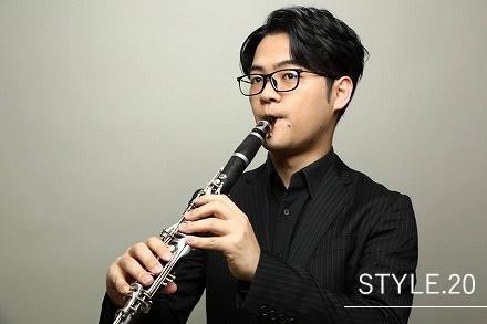 style20_01