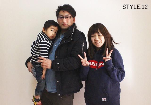 style12_01