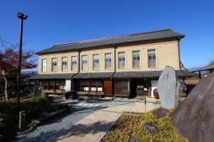 日本遺産宮光園