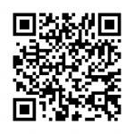 ラインペイ二次元コード