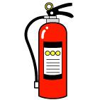 消火器リサイクル
