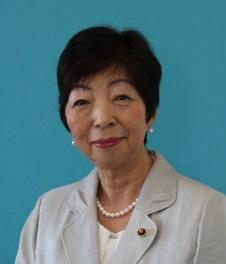 須藤議員3