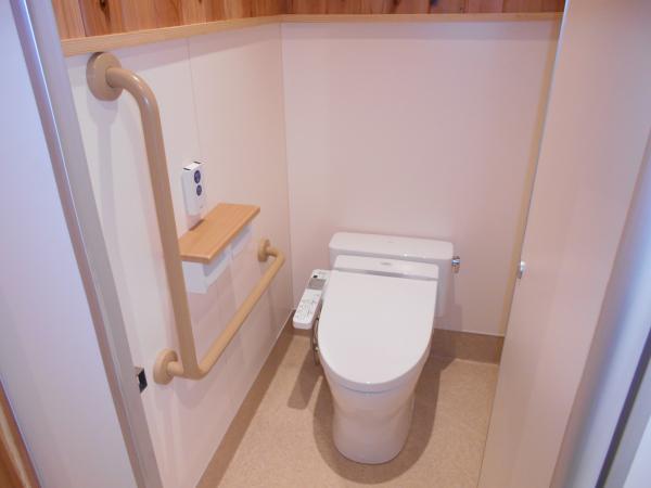 下根中トイレ3