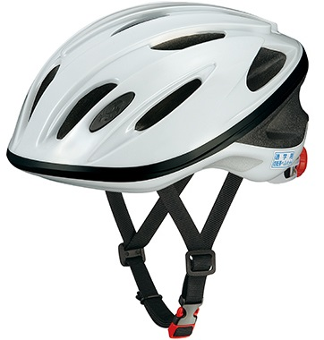 小学生通学用ヘルメット