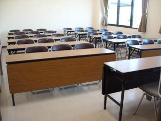 第2講座室