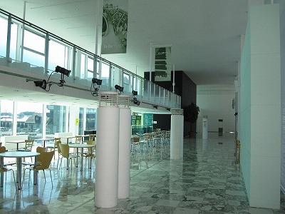 リフレプラザ3階 写真