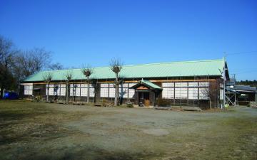 女化青年研修所