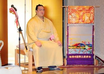 201206稀勢の里総会